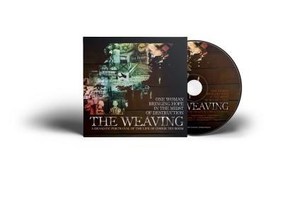 weaving_CD